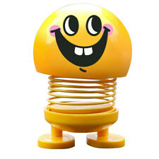 Head Shakers Emoji Bobble heads  - Cool Shaking Heads For Car, Home Office