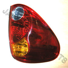 For Mitsubishi L200 B40 Pick Up 2.5DID Rear Tail Lamp N/S L/H New (03/2006-2015)