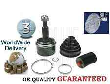 FOR KIA PICANTO 1.0i 1.1i 2004-2011 NEW CONSTANT VELOCITY CV JOINT KIT