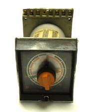 EAGLE SIGNAL HG106A6 CYCL-FLEX ELECTRIC TIMER