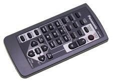 Panasonic VFA0466 Fernbedienung für HVX200 HVX201 HVX202 HVX203 HVX204 Camcorder