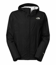 The North Face Parka Coats, Jackets & Waistcoats for Women