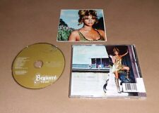 CD Beyonce-B 'Day 11. tracks 2006 148
