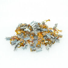 100pcs 2 phase 4 wire 6x5mm DC3-5V Stepper motor micro stepping DIY motor -1183