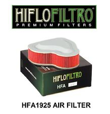 HiFlo HFA1925 Honda VTX1300 S Retro Custom Street Chopper Bobber Air Filter