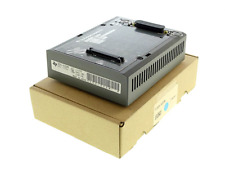Siemens ti 305-02dm - NEW -; ti305 Communication Module, rs422