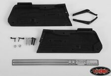RC4WD Interior Door Panels for Hilux, Bruiser, and Mojave VVV-C0056