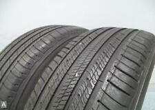 2 235 65 18 Michelin Premier LTX 85% with 7/32 H 106 7022