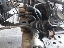 532955 Lenkgetriebe  Ford Fiesta V (JH, JD) 1.3 i