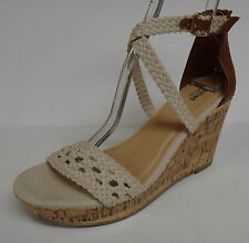 ee550613d9 Mossimo Women's Wedge Sandals and Flip Flops for sale | eBay