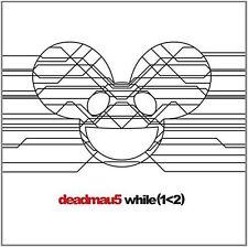 CD de musique album electro pour Electro, vendus à l'unité