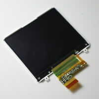 iPod classic LCD for iPod classic 6th 80GB 120GB 7th 160GB replacement