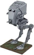 Bandai Star Wars AT-ST Transport Walker 1/48 Scale Building Kit 4543112948694
