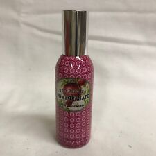 Bath & Body Works Red Berries & Pomegranate Concentrated Fragrance Room Spray