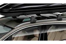 BMW Dachträger 3er Touring F31 und 2er Active Tourer F45 - 82712350124