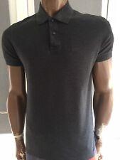 Camisa Polo para hombre Boss Hugo Boss Tamaño Mediano 100% Genuino V. en muy buena condición