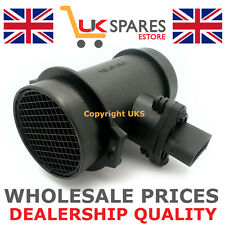 FOR LAND ROVER FREELANDER MK1 2.0 TD4 DIESEL 2000-06 MASS AIR FLOW SENSOR METER