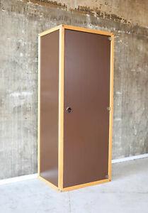 Vintage Flötotto 70er Schrank Kommode Regal Container 70s Cabinet