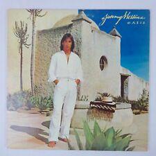 Jimmy Messina Vinyl LP Oasis