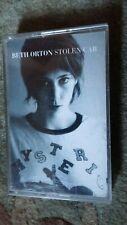 "Beth Orton,""Stolen Car"" Rare cassette single"