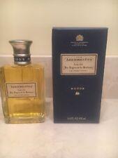Abercrombie & Fitch WOODS Cologne Spray 3.4 fl oz for Men Vintage Fragrance-NIB