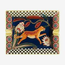 Hermes | Savana Dance ashtray