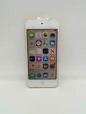 Original Apple iPod touch 6th Generation 64GB (Gold)