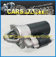 Motor de Arranque / Motor de Arranque - Lada Niva 1600 y 2101-07/2101-3708010
