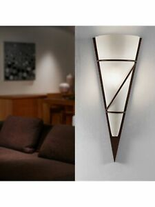 Applique Wall A 1 Light Modern Classic Collection Glo 87793