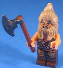 Lego ® The Hobbit ™ 79011 Minifigur Beorn Haut Wechsler/Verwüstung Von Smaug