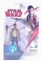 Disney Star Wars Finn Action Figure