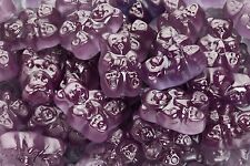 Albanese Concord Grape-Flavored Purple Gummy Bears - 5 POUNDS - FREE SHIPPING
