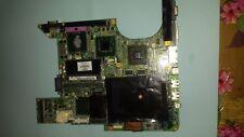 Carte mère  HP Pavilion dv9500 HS sans processeur