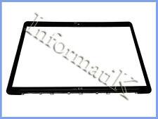 HP Pavilion DV5-1000 DV5-1000EA DV5-1215EL Frame LCD Display Bezel 3DQT6LBTP20