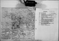 AOK 20 Kriegstagebuch Norwegen von 1940 - 1942