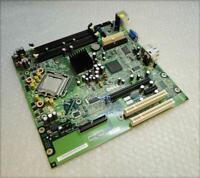 Dell Dimension 5100 E510 Socket 775 / LGA775 Motherboard RD203 0RD203