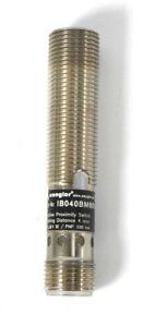 WENGLOR IB04BM60VB3 induktiver Sensor Näherungssensor