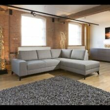 Unbranded Living Room Up to 4 Seats Sofas
