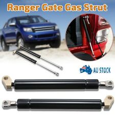 Rear Tailgate Slow Down Easy Up Oil Damper Gas Strut For Ford PX Ranger Door X2