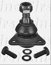 FBJ5130 FIRST LINE BALL JOINT UPPER (LEFT or RIGHT) fits VW Transporter (upper)