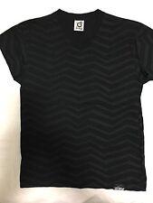 Vintage ORISUE Streetwear LG T-Shirt - Skateboarding Fantastic Hardly-Worn Cond!