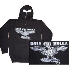 Sweatshirt - Felpa - Boia chi molla