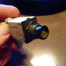 Klixon 5 Amp Circuit Breaker 7274-2-5