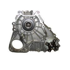 BMW X3 E83 X5 E53 X6 E71 X5 E70 ATC400 ATC500 Verteilergetriebe Reparatur Allrad