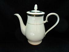 Noritake ESSEX COURT - Coffee Pot BRAND NEW
