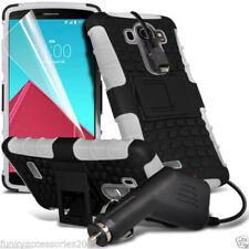 Fundas y carcasas Para Huawei Y6 color principal blanco para teléfonos móviles y PDAs Huawei