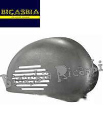 8590 - CAPÓ DERECHO LADO MOTOR VESPA GS 150 VS4T VS5T