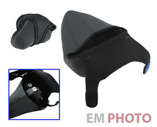 Neopren Kameratasche L Fototasche Case für Alpha Kameras a58 a65 A580 A550