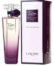 Lancome Tresor Midnight Rose L'eau De Parfum 75ml EDP Spray Perfume for Women