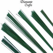 Florist Wire | eBay